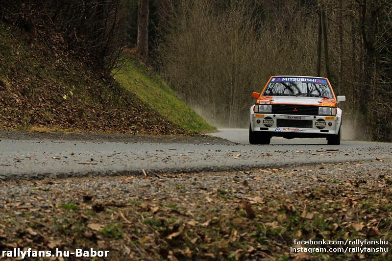 RallyFans.hu-18041