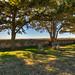 Fort Reno Cemetery Oklahoma
