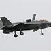 ZM147_Lockheed-Martin_F35B_Lightning_II_617Sqn_RAF_Duxford20180922_7