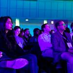 HyperledgerGlobalForum_Basel_181212_lowres-54