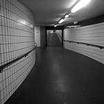 A subway