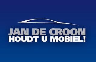 Autobedrijf De Croon
