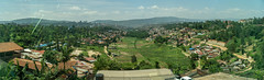 1901-Rwanda-168-Panorama