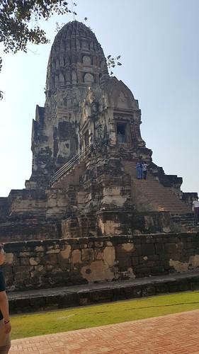 Ayutthaya-0129
