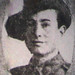 Private George Walton Welham (Lowestoft) 10th Battalion AIF Killed in Action 1918