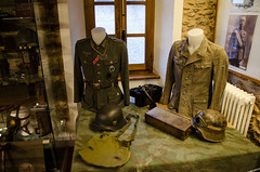 uniformi militari tedesche