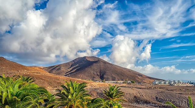 Jandia Fuerteventura_B160515