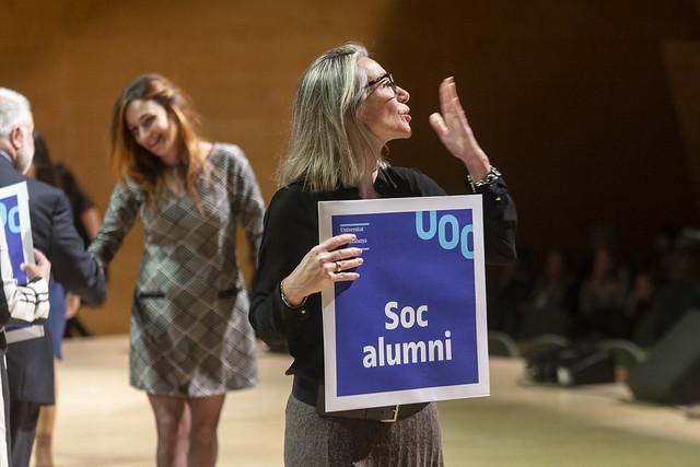 Graduació Barcelona 1a sessió 24-11-2018
