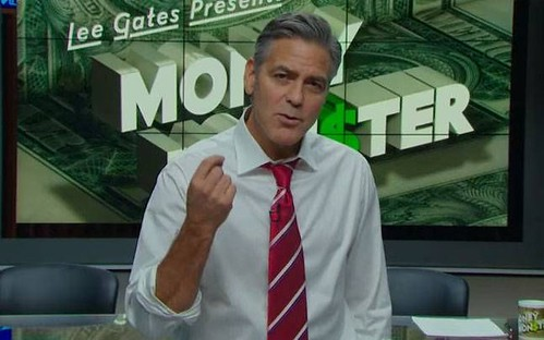 george-clooney-money-monster
