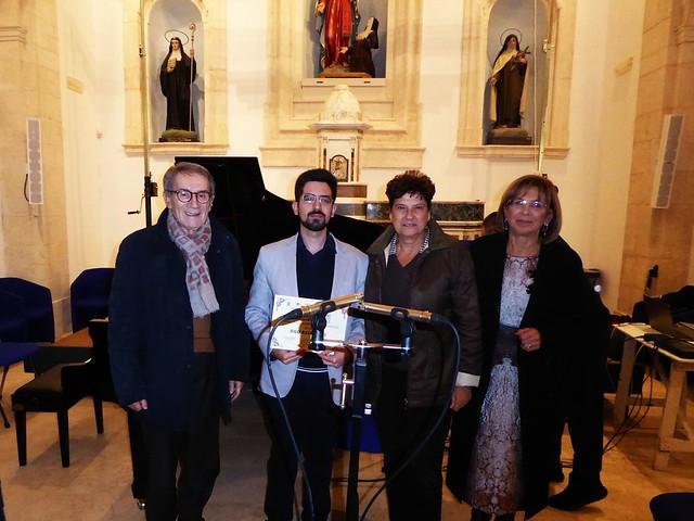 Concerto Amadeus Casamassima  (2)
