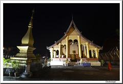 2014-Laos