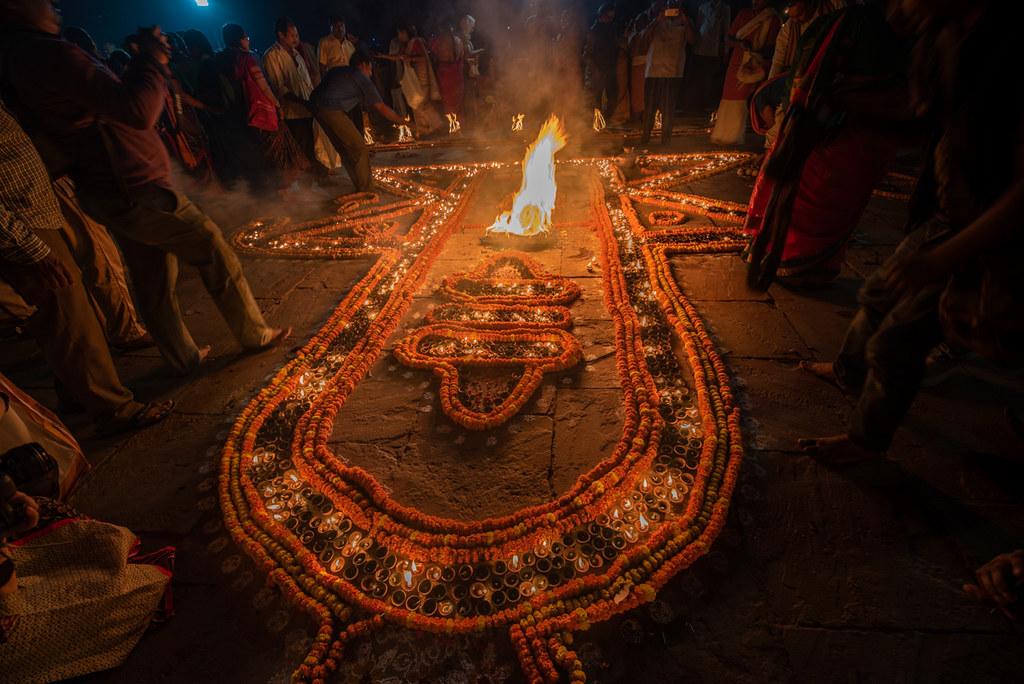 VaranasiDevDiwali_061
