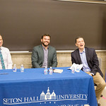 44565083980 Sports Media Roundtable Series Features NY Times Best-selling Authors