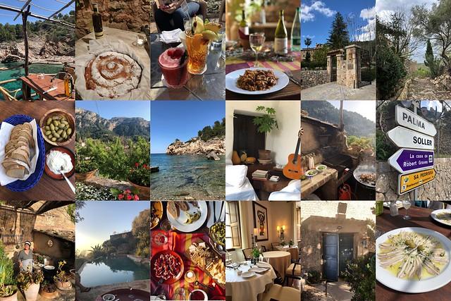 Ladycation Mallorca
