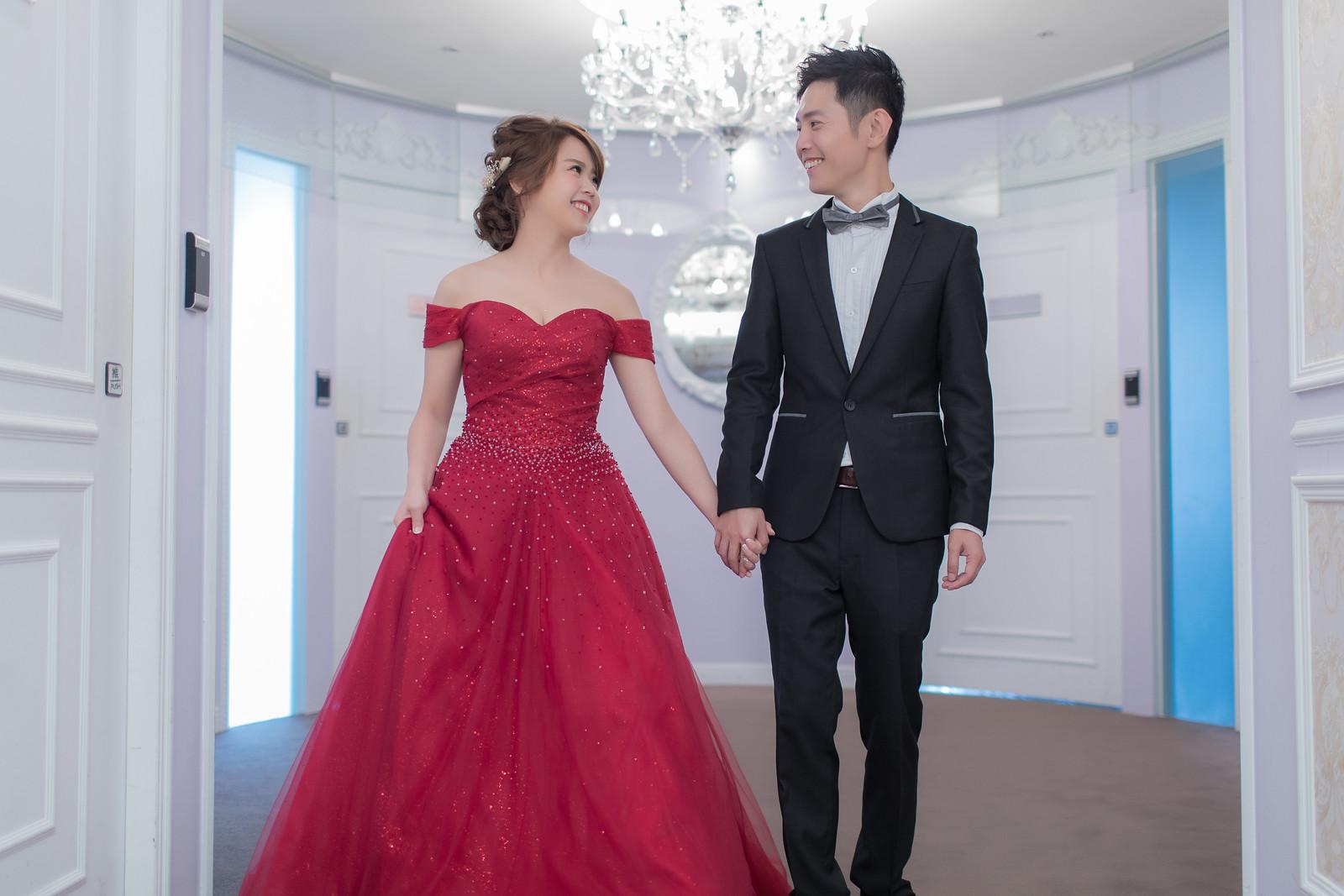wedding20181110_0016