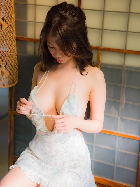 菜乃花004