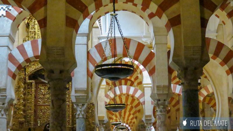 Qué ver en Córdoba IMG_5909