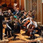 Jumurz Music Festival Erlenbach