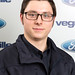 Vegreville Ford Headshots