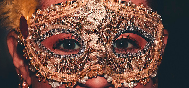 capa-mascara