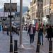 Midtown Inverness