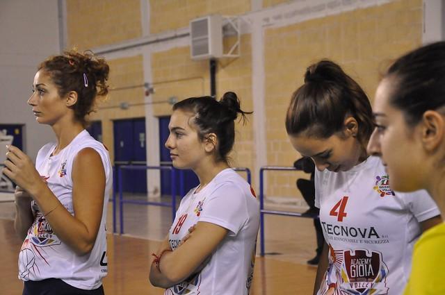 Tecnova Volley Gioia_2018-10-21_6