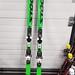 Stockli Laser SX FIS 185 RD