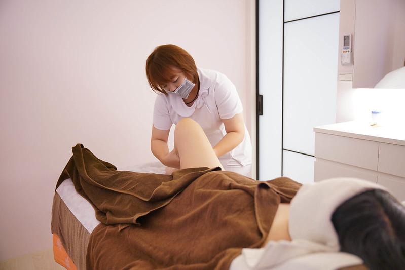 TCM SIH Spa 妊娠保養美容中心 (3)
