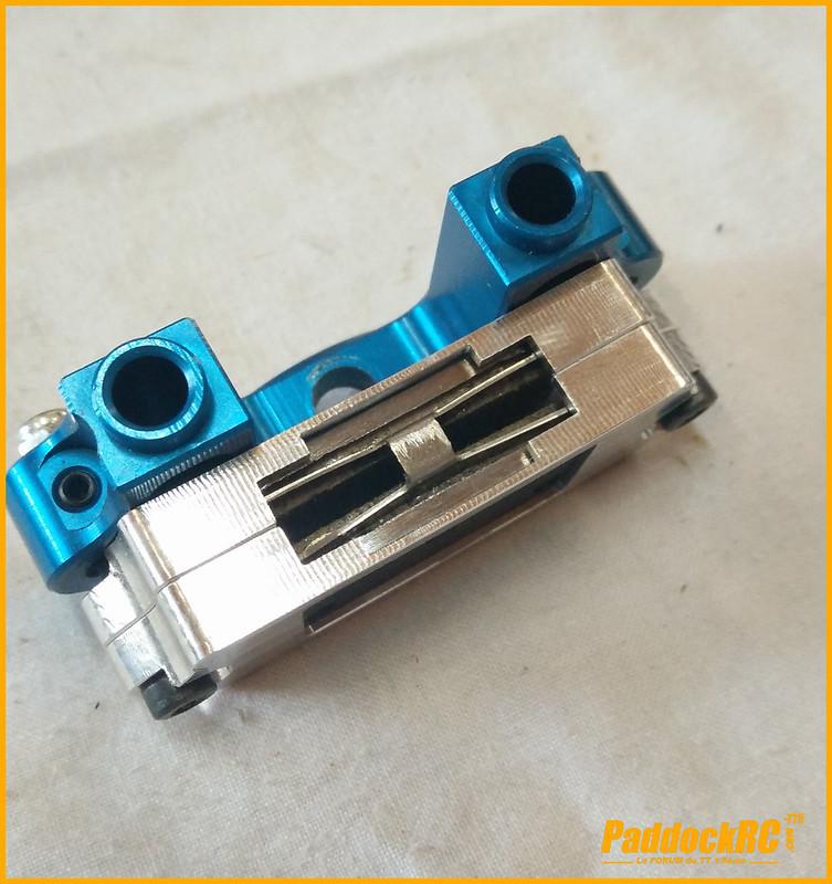 2018-11-30 15.45.30PRC - Frein option VORTEX CNC