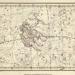 Alexander_Jamieson_Celestial_Atlas-Plate_15