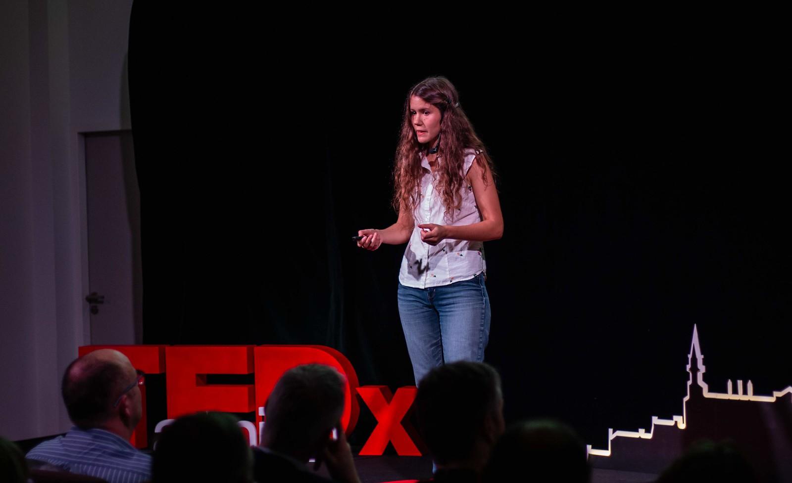 TEDxLannion-2018-121