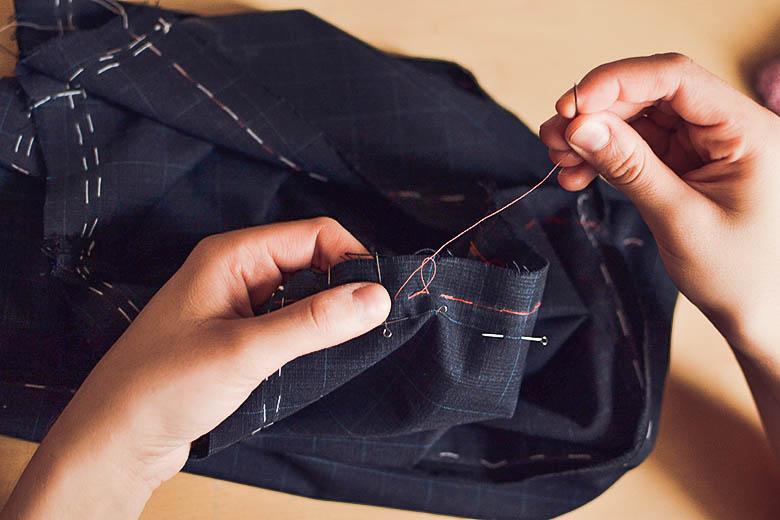 sewing fears швейные страхи-6