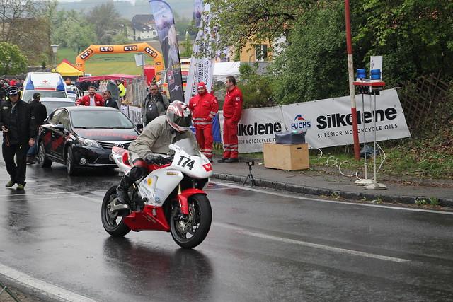 2014 04 13 bergrennen landshaag 02