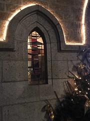 Saint Germain du Crioult