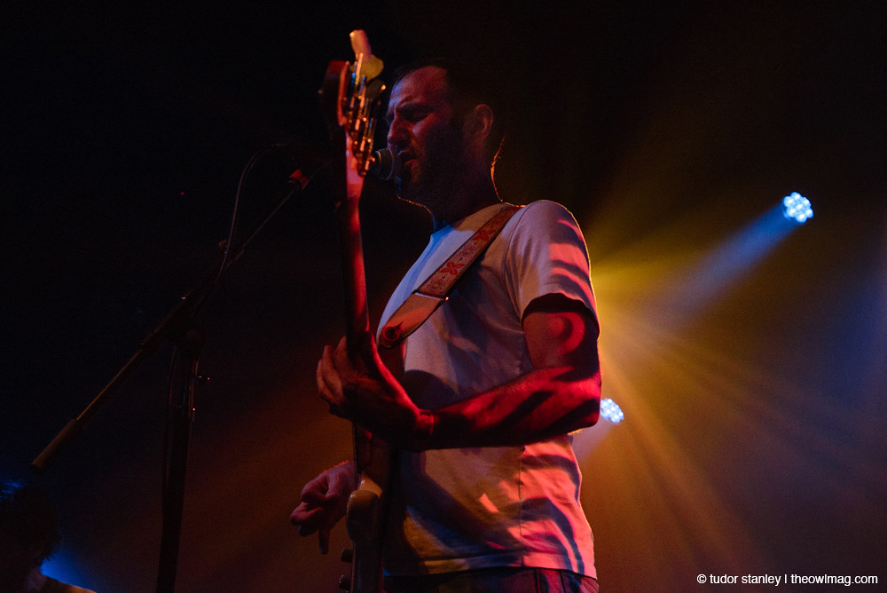Preoccupations_Indy_SF_December 18, 2018_03