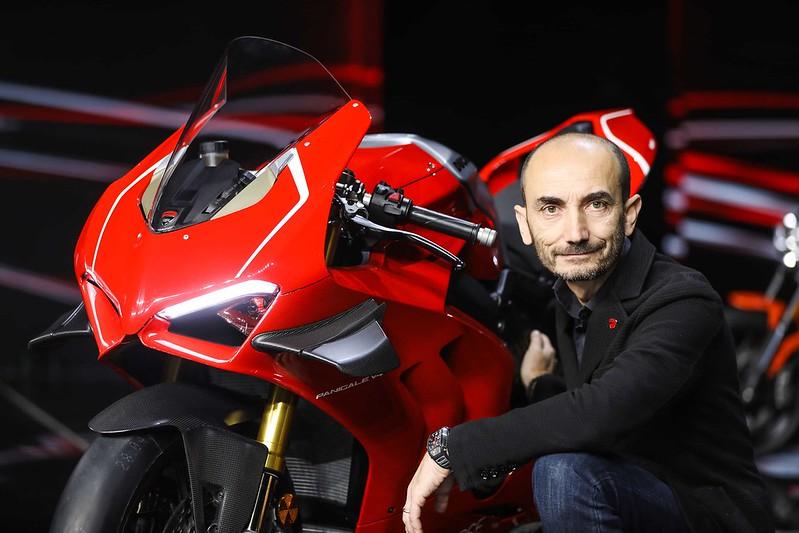 Claudio Domenicali_AD_Ducati Motor Holding_3_UC69348_Mid