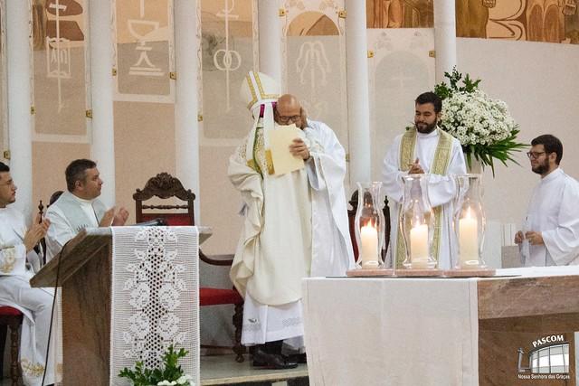 Padre João Roberto
