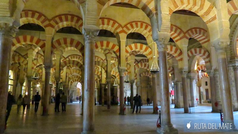 Qué ver en Córdoba IMG_5844
