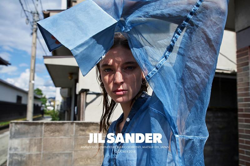 jil-sander-spring-summer-2019-campaign