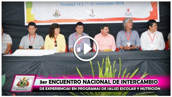 3er-encuentro-nacional-de-intercambio-de-experiencias-en-programas-de-salud-escolar-y-nutricion