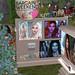 -Birth- BBW Sale Fantasy Skins 50% Off