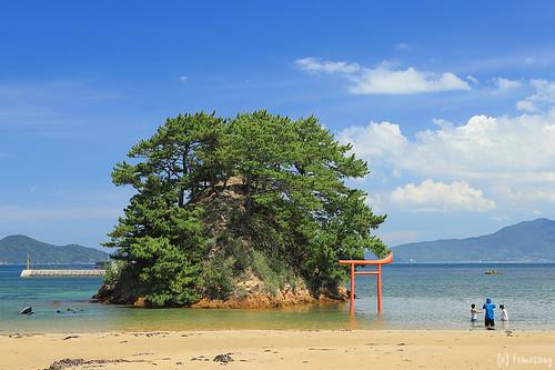 Sayoshima