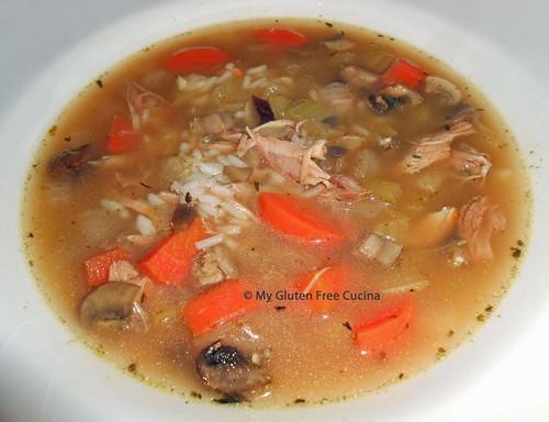 Turkey-Mushroom-Soup-My-Gluten-Free-Cucina-016A-1024x787