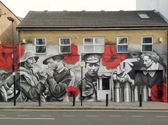London Street Art 52