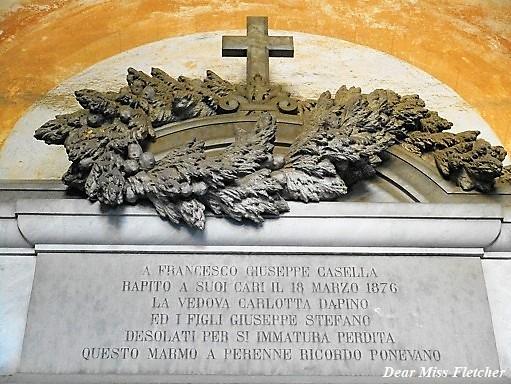 Monumento Casella (5)