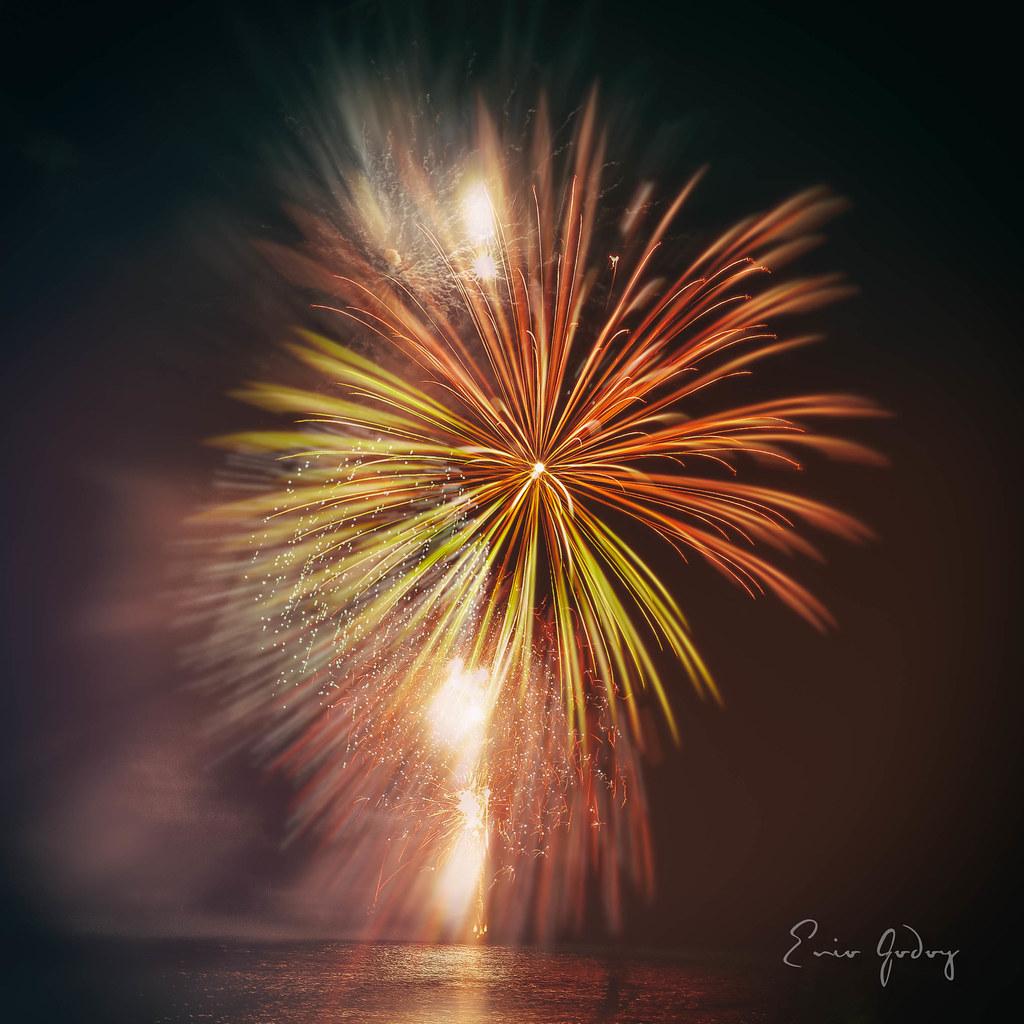 Fireworks - Natal/RN - 2