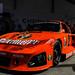2018 Laguna Seca Porsche Rennsport Reunion VI - 935 K3 by JRB_EVO