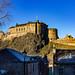 Edinburgh 24 Dec 2018 00510.jpg