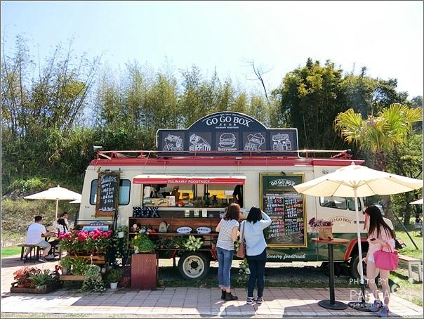 GoGoBox餐車誌in樂灣基地 (12)
