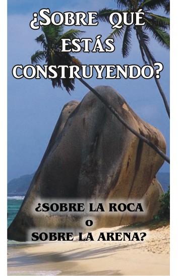 rocaoarena
